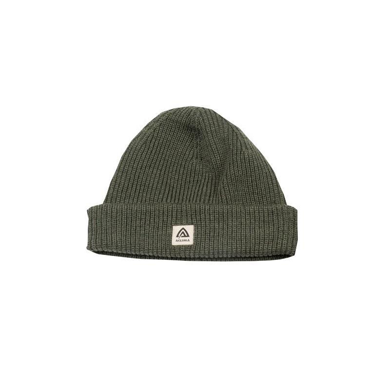 Aclima Forester Cap Mütze