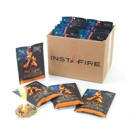 Instafire FireStarter Pouch