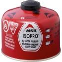 MSR Isopro Brennstoffkanister