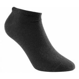 Woolpower Shoe Liner Socke