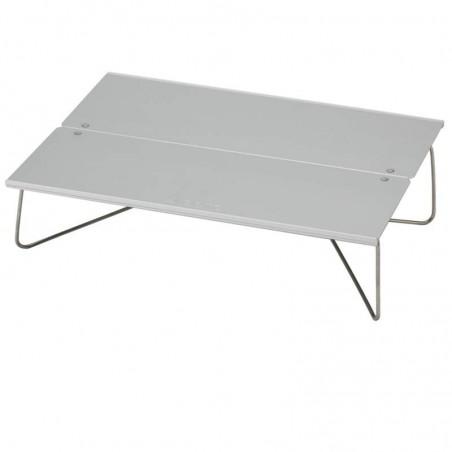Soto Field Hopper Table
