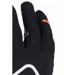 Ortovox Tour Light Glove M Finger Außen