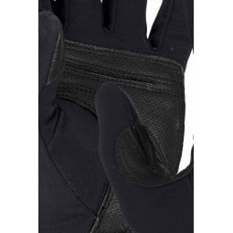 Ortovox Tour Light Glove M Handfläche