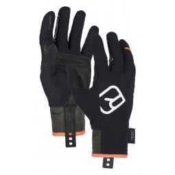 Ortovox Tour Light Glove M Komplettansicht