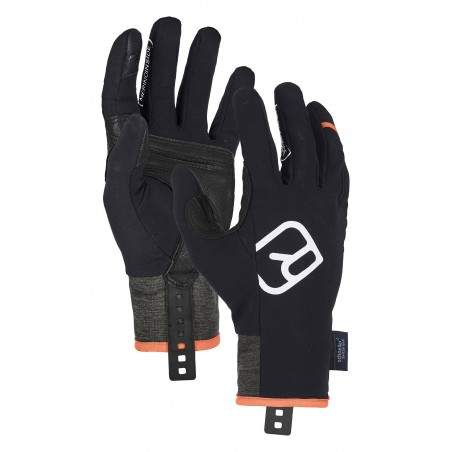 Ortovox Tour Light Glove M Komplettansicht