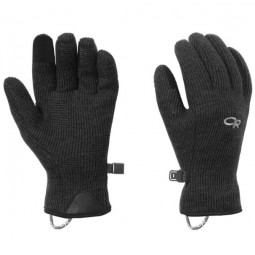 Outdoor Research Flurry Sensor Gloves Damen
