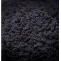 SealSkinz Daunenhandschuh mit hochflorigem Fleece innen
