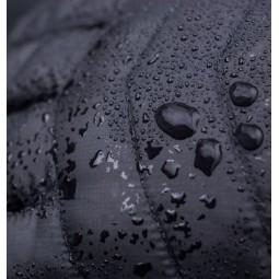 SealSkinz Daunenhandschuhe mit wasserabweisender Außenseite