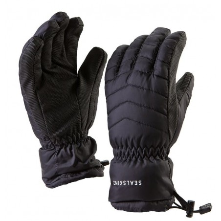 SealSkinz Extreme Cold Weather Down Glove