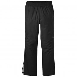 Outdoor Research Apollo Pants