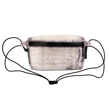 Liteway Pokkie DCF Hüfttasche