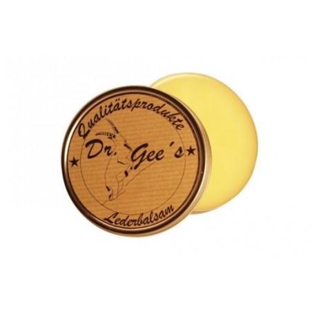 Dr. Gee's Lederbalsam