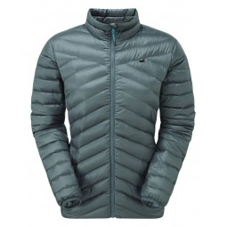 Mountain Equipment Earthrise Jacket Damen