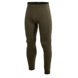 Woolpower Long Johns 200 Unisex Pine Green