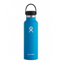 Hydro Flask 21oz Pacific S21SX415