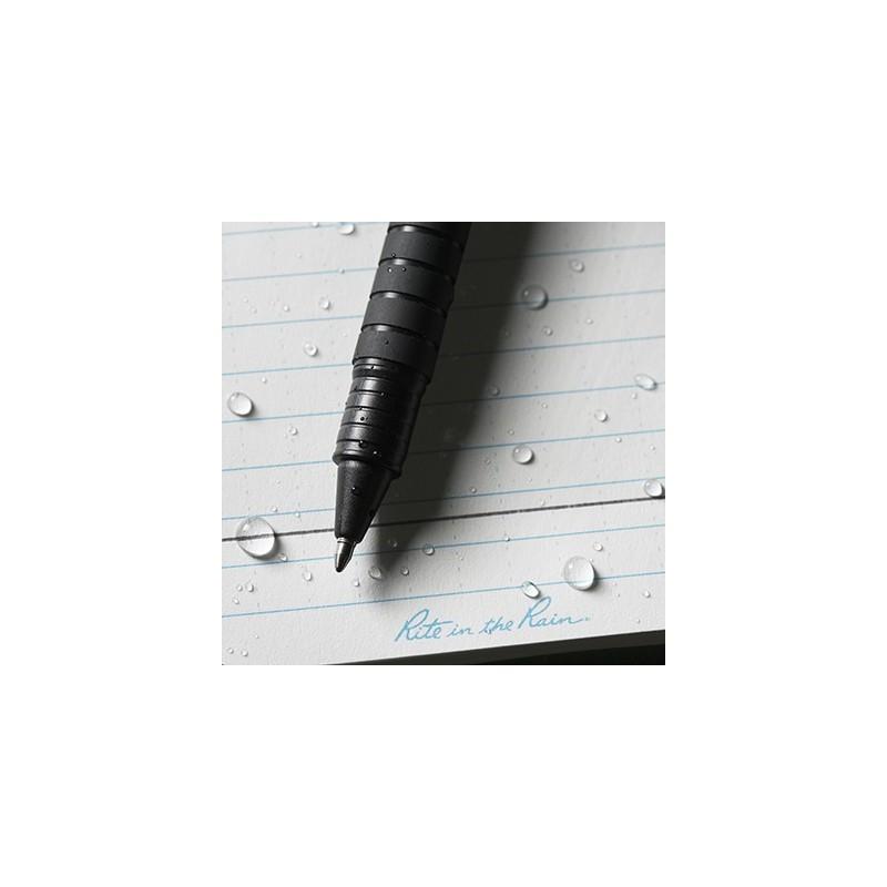 Rite in the Rain All Weather Pen Kugelschreiber