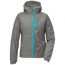 Outdoor Research Helium 2 Jacket Damen
