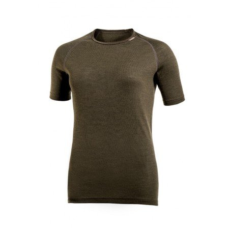 Woolpower Lite T-Shirt