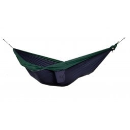 Ticket To The Moon Mini Hammock Dunkelblau