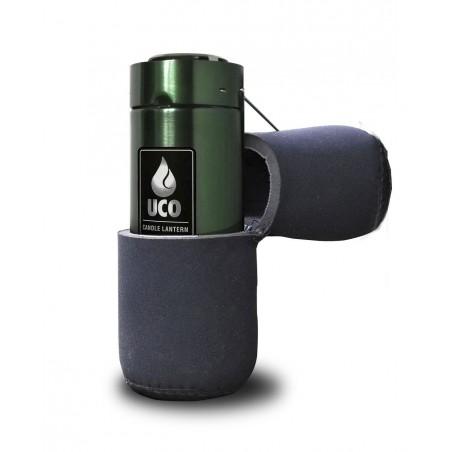 UCO Neopren Cocoon für Kerzenlaterne