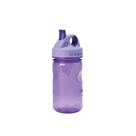 Nalgene Everyday Grip-n-Gulp Trinkflasche