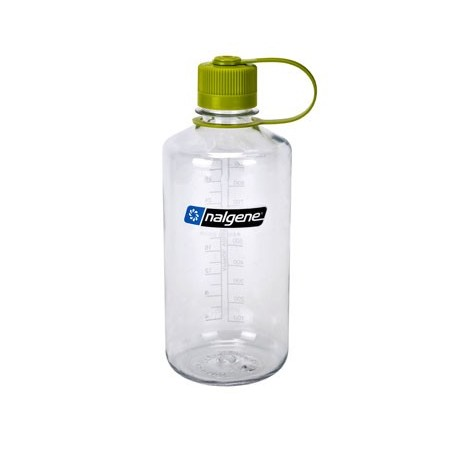 Nalgene Everyday Trinkflasche 1L