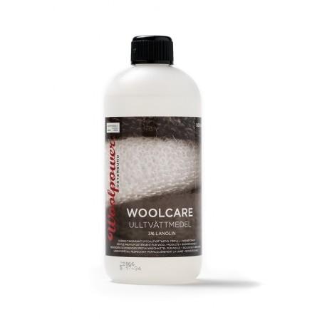 Woolpower Woolcare Wollwaschmittel
