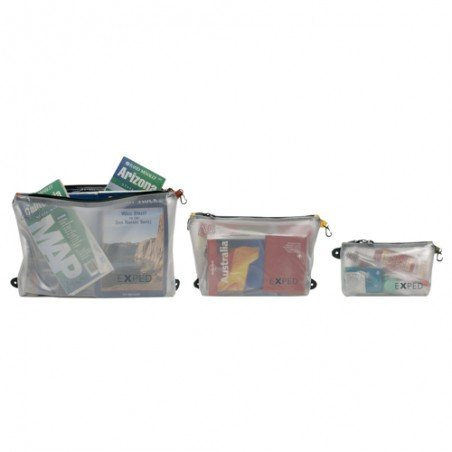 Exped Vista Organizer