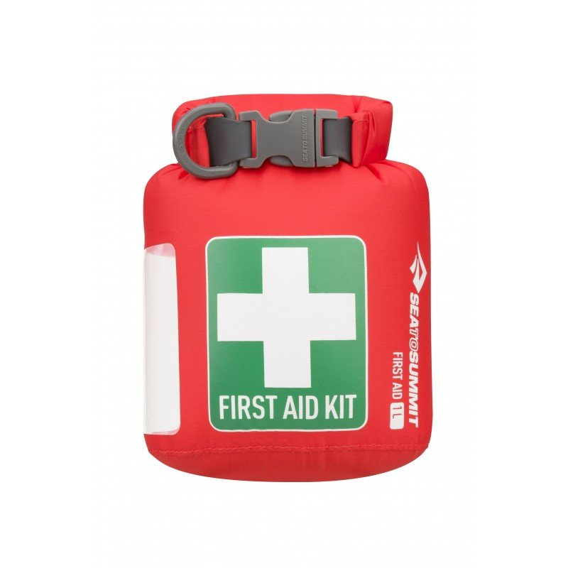 Sea to Summit First Aid Dry Sack Day Use 1 Liter