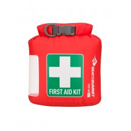 Sea to Summit First Aid Dry Sack Overnight 3 Liter