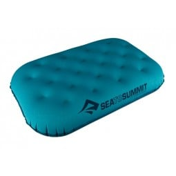 Sea to Summit Aeros Ultralight Pillow Deluxe