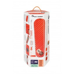 Sea to Summit UltraLight Insulated Air Mat Verpackung