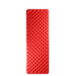 Sea to Summit Comfort Plus XT Insulated Air Mat