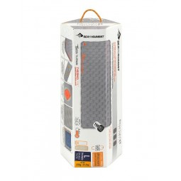 Sea to Summit Ether Light XT Insulated Packmaß