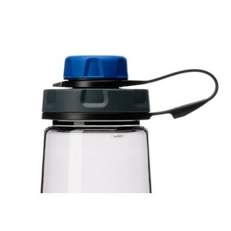 Humangear Capcap Trinkflaschendeckel