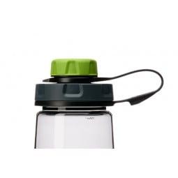 Humangear Capcap Trinkflaschendeckel Grün