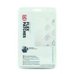 GearAid Tenacious Tape Flex Patches