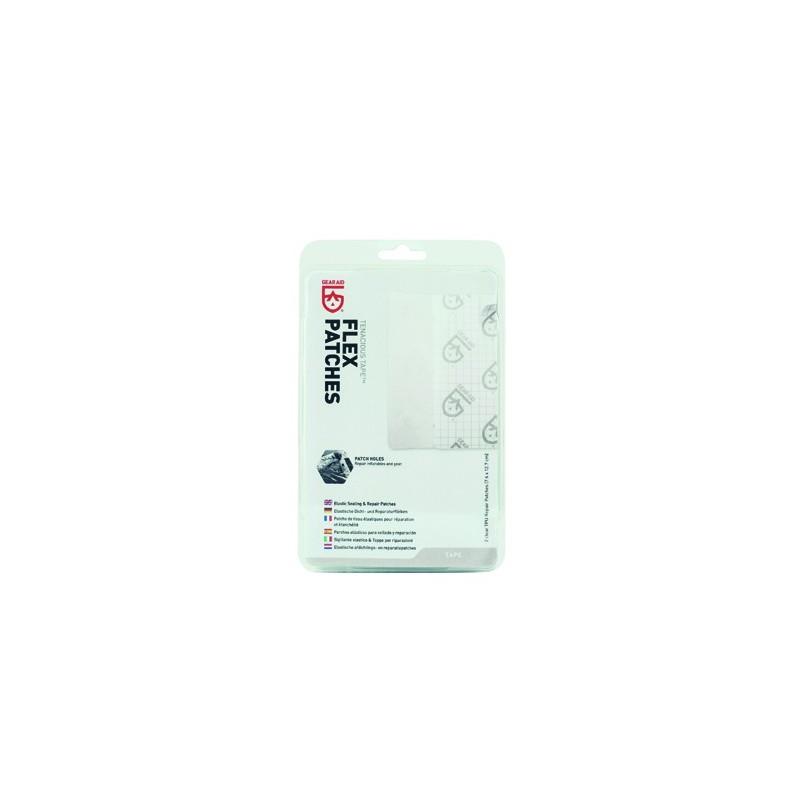 GearAid Tenacious Tape Flex Patches