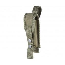 Savotta Werkzeugtasche - Tool Pocket - 0406950