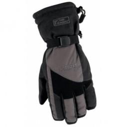 Trekmates Vortex GORE-TEX® Gloves Herren