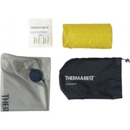 Therm-a-Rest NeoAir Lieferumfang