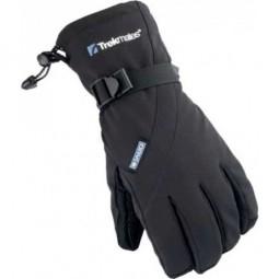 Trekmates mountainXT Soft Shell Gloves Herren