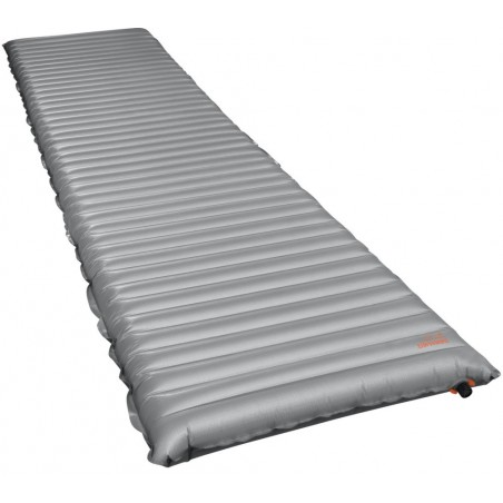 Therm-a-Rest NeoAir XTherm MAX Regular Isomatte