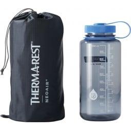 Therm-a-Rest NeoAir XTherm MAX Regular Verpackt