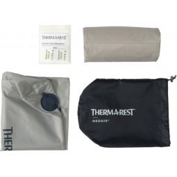 Therm-a-Rest NeoAir XTherm MAX Regular Lieferumfang