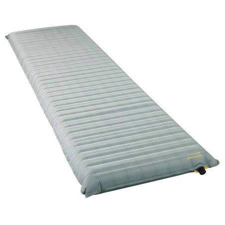 Therm-a-Rest NeoAir Topo Isomatte