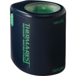 Therm-a-Rest NeoAir Mikropumpe
