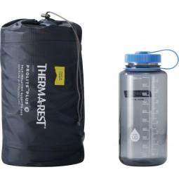 Therm-a-Rest ProLite Plus Isomatte verpackt