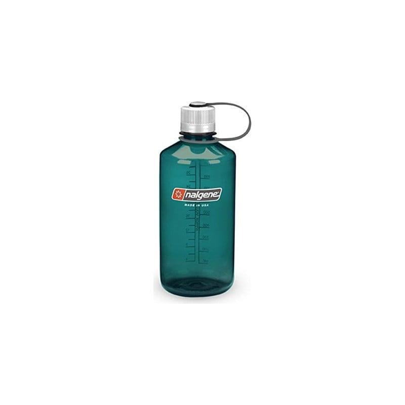 Nalgene Everyday Trinkflasche 1L Ozeangrün