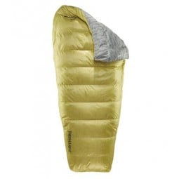 Therm-a-Rest Corus 32 Quilt